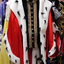 Пошив и прокат маскарадных костюмов